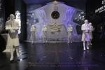 로저드뷔가 2014 워치스앤드원더스에서 시계 역사에 한 획을 긋는 스페셜 모델을 공개하며 아시아 시장을 매료시켰다.