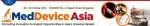 아시아 의료기기 컨퍼런스가 10월 28일부터 31일까지 싱가포르에서 개최된다