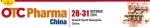 중국 OTC 의약품 컨퍼런스2014 개최