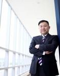 한국관광서비스평가원 김진수 대표 (부천대학교 호텔외식조리과 교수)