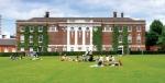 유학미술학원 바운더리랩과 37아트스튜디오는 영국 골드스미스 대학과 상호 교류협력을 추진하기 위하여 MOU를 체결했다.