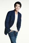 20주년 기념 콘서트를 성공리에 개최한 배우 겸 가수 안재욱이 이번에는 뮤지컬 배우로 변신해 무대로 돌아갔다.