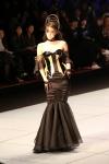 한국폴리텍대학 섬유패션캠퍼스 제12회 전국대학생 패션쇼에 참가해 많은 패션인들의 주목을 받았다.