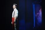 뮤지컬 배우 임태경이 지난 11일 뮤지컬 황태자 루돌프의 첫 번째 무대를 열었다.