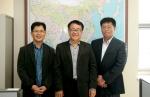 충남발전연구원은 중국연구팀을 본격 가동한다.