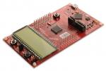 TI는 자사의 초저전력 MSP430 마이크로컨트롤러(MCU) 제품군에 온칩 LCD 컨트롤러를 통합해 최저전력을 소모하는 MCU 시리즈를 발표했다.