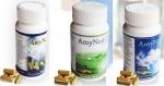 치매 효능 물질 및 제조공법으로 미국특허 4개를 받은 아미넥스가 두뇌 건강 개선에 뛰어난 효과가 있다고 알려지면서 인기를 얻고 있다.