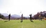 팜스프링스와 함께하는 제3회 E-JOURNAL 아마추어 골프 챌린지가 개최된다. (사진제공: 스탠다드미디어)