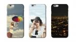 디자인메이커가 국내 최초로 아이폰 6 주문 제작 케이스를 10월 14일 출시한다.