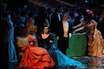 이탈리아 살레르노 베르디극장 라 트라비아타 2012년 공연실황