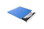 TSST 코리아는 최적의 기록 기술을 지닌 안정적인 외장 ODD, SE-208GB와 SE-218GN을 출시한다