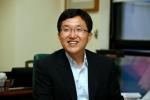 국회의원 김용태