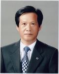 한국폴리텍대학 섬유패션캠퍼스16일 한국폴리텍대학 섬유패션캠퍼스 엄재영 학장이 취임했다.