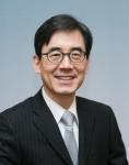 [사진1] 제 24회 분쉬의학상 본상 수상자 - 서울의대 김효수 교수