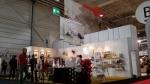 한국은 SAFI 주최 실내디자인 및 인테리어 박람회인 메종&오브제 전시회에 최근 5년 연속 단독 부스를 운영하며 신진 디자이너와 업계의 작품을 세계에 소개해 오고 있다.