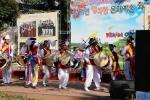 제5회 장애인행복한 문화예술축제 DREAM CONCERT가 성황리에 개최되었다. (사진제공: 순천시장애인종합복지관)