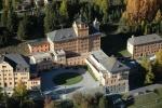 예스유학이 미국 명문 보딩스쿨 학비보다 비싼 스위스 보딩스쿨의 특징을 소개했다.