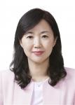 아이센스 여성화학자상을 수상한 건국대 김양미 교수
