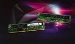 SK하이닉스가 개발한 16GB DDR4 NVDIMM