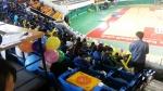 전국보습학원인 한마음 문화체육대회가 성황리에 개최됐다.