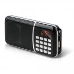 노벨뷰 휴대용 스피커 SD7000