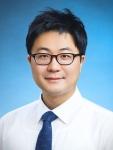 방사선산업학회 우수논문상을 수상한 건국대 배승희 교수