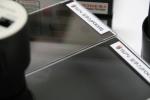 스파이SPI 포쿠스 컬러 두가지 블랙크롬 & 티타늄골드