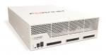 포티넷 코리아는 대기업과 통신사 고객군의 요구에 대한 새로운 표준을 제시하는 포티게이트-3810D를 출시한다고 발표했다.