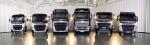 볼보트럭은 지난 5월 아시아 지역 진출 80주년을 맞아 아시아·태평양 지역 전체를 아우르는 대규모 통합 신제품 출시 행사를 국내에서 단독으로 개최했다.
