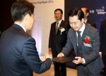 트리플래닛은 대한상공회의소에서 열린 대한민국 사랑받는기업 정부포상에서 산업통상자원부 장관상 소셜벤처 부문에 수상했다.