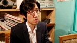 한국언론진흥재단은 읽기 문화 확산을 위한 강연 독讀한 습관을 개최한다.