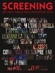 제6회 뉴이탈리아영화예술제가 10월 24일부터 31일까지 본격적인 영화상영을 시작한다.