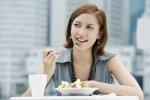 클리닉CF는 슬리미 몸매를 위한 하체비만다이어트 식단관리법을 소개했다.