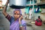 GSMA, 인도 주파수 경매 관련 TRAI 권고사항 지지