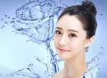 원진성형외과는 DNA물광주사로 튼튼하고 촉촉한 피부 만드는 방법을 제안했다.