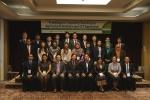 아세안 농업통계 및 ICT 적용분야 전문가 육성을 위한 연수(10월) (사진제공: 농림수산식품교육문화정보원)