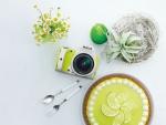 세기P&C(주)는 리코 펜탁스 스페셜 컬러인 펜탁스 K-S1 스위트 컬렉션을 발표했다.