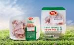 하림 무항생제새벽닭 2종(백숙&볶음탕)