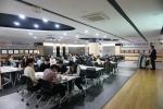 동명대 CK-I 기계플랜트설계사업단워크숍