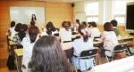 스타맘강사 최정애씨가 엄마와 즐기는 영어를 주제로 11월 강연을 진행한다.