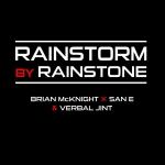 프로듀서 겸 작곡가 RAINSTONE이 자신의 이름을 건 첫 음원을 발표한다.