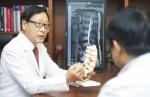 목디스크 치료방법에 비수술치료 종류가 다양해지고 효과도 크지만, 만약 효과가 없다면 상황과 증상에 따라 수술을 해야만 하는 경우가 있다.