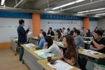 K뮤지컬아카데미가 27일부터 11월 11일까지 제2기 과정을 시작한다.