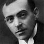 러시아 국립 슈우킨 연극대학 창설자 에브게니 박흐탄코프