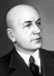 슈우킨 연극대학 출신의 명 배우 보리스 슈우킨. 그는 박흐탄코프의 제자로 박흐탄코프 사후 연극대학이 그의 이름을 칭할 정도로 뛰어난 연기를 보였다. 특히 레닌 역할로 유명하다.