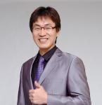 대치동 신우성논술학원의 자연계과학논술 김성철 선생