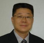 대치동 신우성논술학원의 인문계논술 이백일 선생
