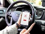 기아자동차는 긴급출동서비스를 스마트폰으로도 접수할 수 있는 시스템을 개발하여 지난 6일 본격적인 운영에 들어갔다.