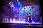 뮤지컬 레베카 공연 에필로그-어젯밤 꿈 속 맨덜리 장면