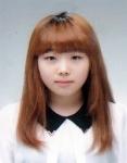 웹툰 작가로 데뷔한 건국대 글로컬 우은혜 학생